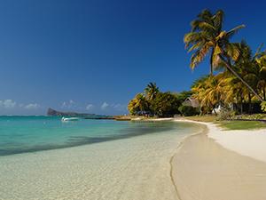 Emirates, Mauritius'a günde iki kez uçacak
