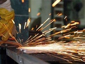 İkinci 500 büyük sanayi kuruluşu açıklandı