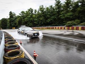 Pirelli'den sürücülere lastik basıncı uyarısı