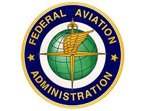 FAA'nın uçuş güvenliği listesi güncellendi