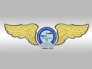 Kıbrıs'ta CTATCA'dan Sivil Havacılık'a kınama