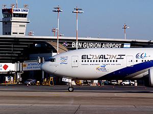 THY İsrail uçuşlarını durdurdu