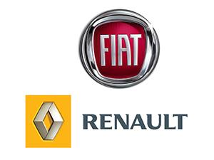 Fiat ve Renault hafif ticari araç için anlaştı