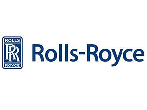 Rolls-Royce, Trent XWB-97'yi ilk kez sürüşe çıkarıyor