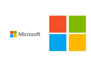 Microsoft'un kârı yüzde 7 düştü