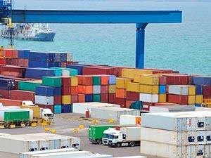 ASO: AB'nin ihracatımız içindeki payı artıyor