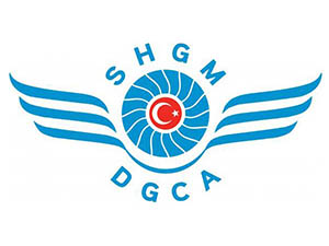 SHGM, TC kuyruklu uçaklara İsrail'e gitmeyi yasakladı
