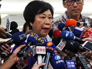 Tayvan'da uçak acil iniş yaparken düştü: 47 ölü
