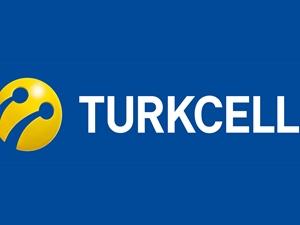 Turkcell'in ikinci çeyrek kârı beklentilerin altında