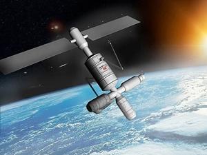 Türksat 4A uydusuna kanal geçişleri bu gece