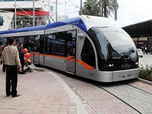 Bayramda Antalya'da toplu ulaşım ücretsiz