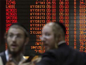 EASA da İsrail uçuşlarına ilişkin uyarıyı kaldıracak