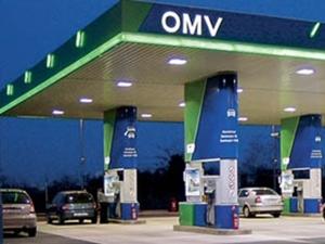 OMV Petrol Ofisi'nden 'ortaklık' açıklaması