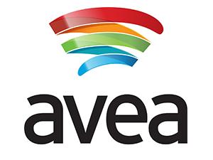 Avea ile YHT hattında da iletişim mümkün