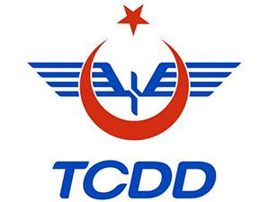TCDD, YHT hat saatlerini yeniden düzenledi