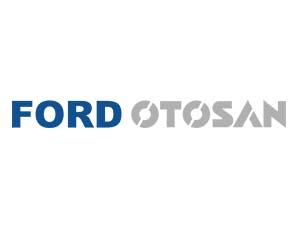 Ford Otosan, Çin'de kamyon üretim lisansı verecek