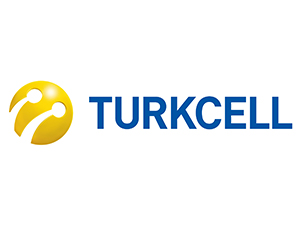 Çukurova ve Alfa, Turkcell için anlaştı