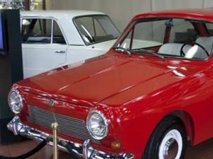 Türkiye'nin yerli otomobil için her imkanı var