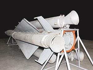 NASA'nın en hızlı roketi açık artırmaya çıktı