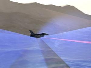 F-16'lara ulusal elektronik harp modu projesinde son aşamaya gelindi