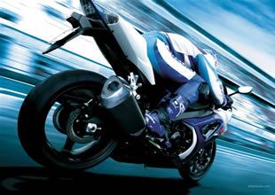 Yüksek ÖTV motosiklet satışlarını etkiledi