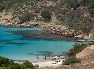 Turizm sektörü, 'Travel Turkey İzmir'i bekliyor