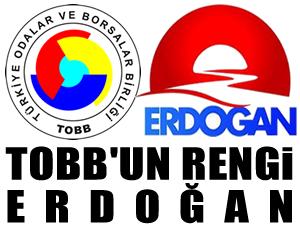 Başbakan Erdoğan, seçimler öncesi İş Dünyası'na AYAR verecek