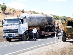 Tanker faciasında ölenlerin sayısı 30'a yükseldi