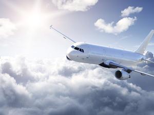 Yolcu uçakları tehlike altında