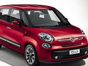 115 yıllık Fiat İtalya'yı terk ediyor