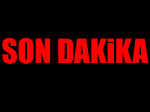 Yozgat-Kırıkkale Karayolu ulaşıma kapandı