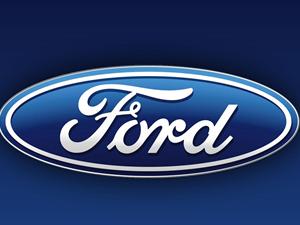 Ford'un karı yüzde 41 düştü