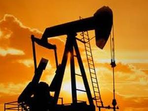 WTI petrol stok verisi ile yükseliyor