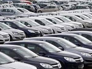 Türk otomotiv sektörünün ihracatı arttı