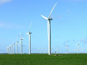 Enerji santralleri kamulaştırılıyor