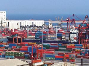 Güneydoğu'dan Ortadoğu ülkelerine ihracat azaldı