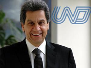 Nuhoğlu'da U.N RO-RO satışına yorum