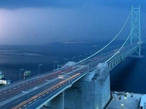 Körfez Geçiş Köprüsü inşaatı son durum!