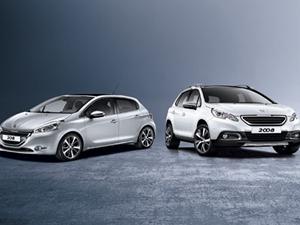 Peugeot alan 2015'te ödeyecek