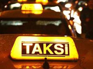 Taksileri iyileştirme kampanyası başladı