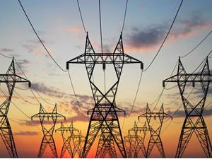 16 elektrik lisansına iptal !