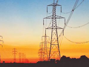 Temmuzda elektrik tüketimi arttı
