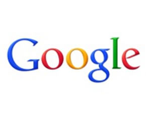 Google'dan 300 milyon dolarlık 'köprü'