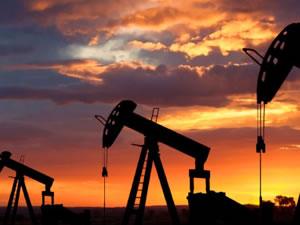 Brent petrol, en düşük seviyede