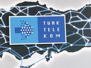 Türk Telekom abonelerine şok