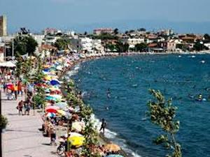 Turizm 6 ayda 3.1 milyar liralık teşvik aldı