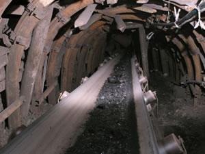 15 maden sahası ihaleye açılıyor !