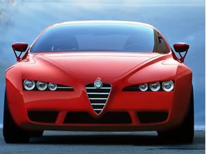 Alfa Romeo Giulietta'da fırsatlar sürüyor