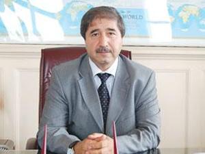 Yaşar Duran Aytaş, Kıyı Emniyeti Genel Müdürlüğü'ne atandı