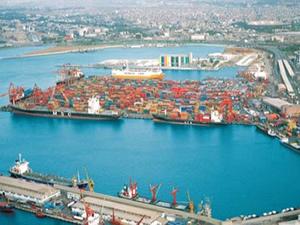 Çandarlı Limanı yenıden ihaleyeb çıkacak